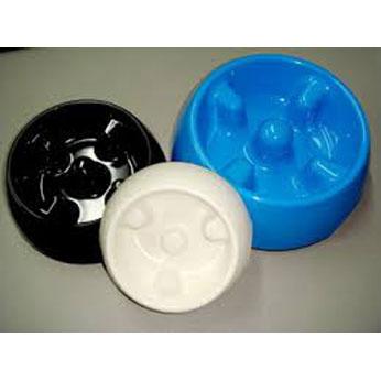 Dogit Anti Gulp Bowl 3 Sizes And Colours Posh Pets