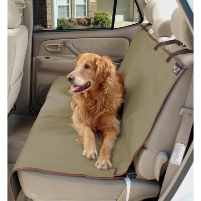 Fabulous Solvit Waterproof Bench Seat Cover Alphanode Cool Chair Designs And Ideas Alphanodeonline